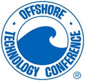 OFFSHORE TECHNOLOGY CONFERENCE 2015