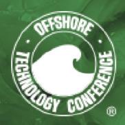 OTC 2017 – Offshore Technology