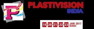 Plastivision 2017
