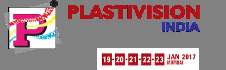 Plastivision-Logo-and-Dates